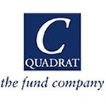 QUADRAT the fund company