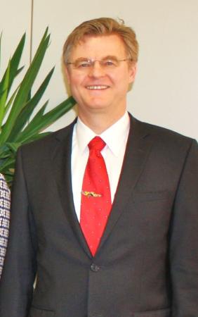 Oliver Gerblich
